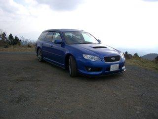 200612232