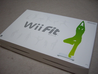 Wii_fit1