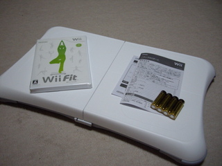 Wii_fit3