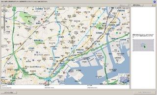 08_gpsmap