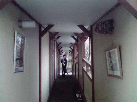 04_p1000135