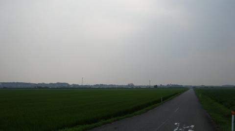 Ssdsc00516