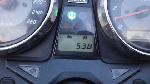 Ssdsc02613