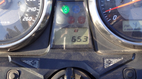 Ssdsc00219