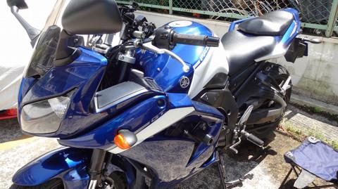 Ssdsc00605