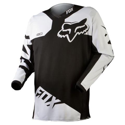 Black_jersey1