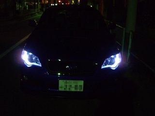 Photo_182