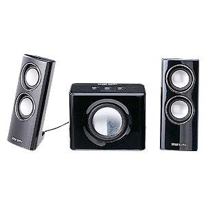 Speaker_3