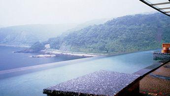 Akazawa
